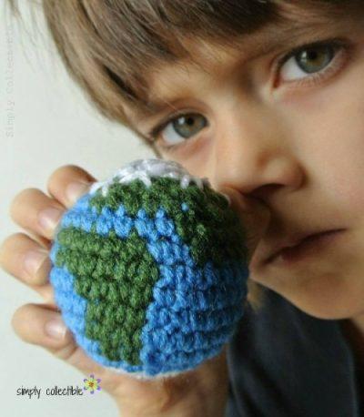 Colorwork Learn Crochet Intarsia Or Fair Isle Or Jacquard Or