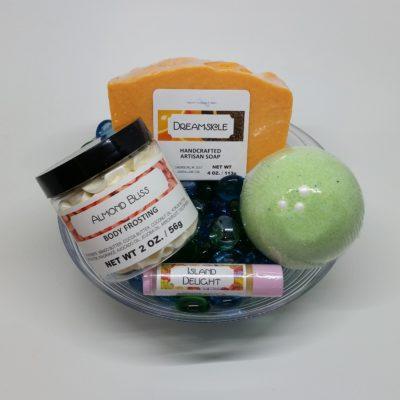 crochet-basket-giveaway