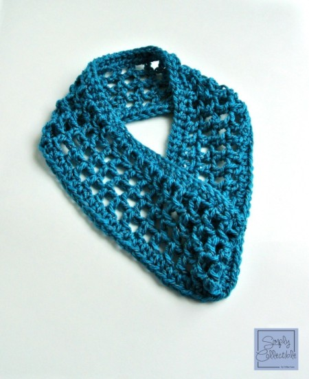 Coraline in Morocco - free crochet pattern by Simply Collectible