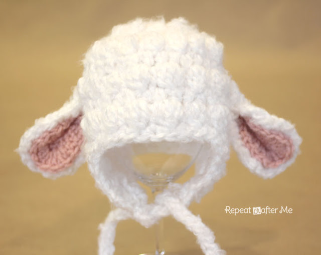 12 Perfect Baby Shower Crochet Patterns compiled by SimplyCollectibleCrochet.com