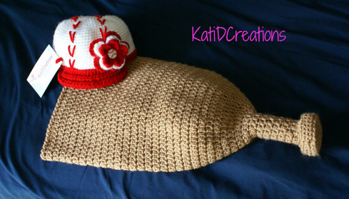 Oh Bambino! Baby #Crochet Patterns Roundup compiled by SimplyCollectibleCrochet.com