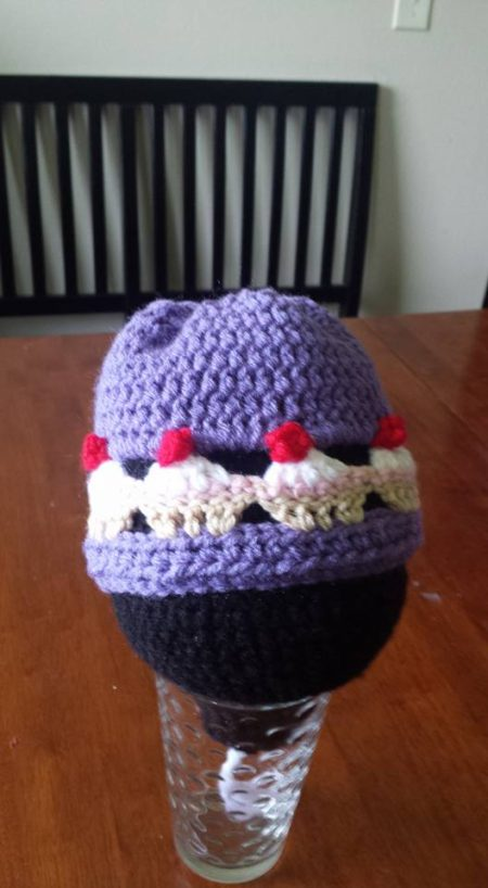 cup-cake-hat