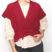 Easy Blanket Wrap Crochet Pattern