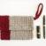 Color Pop Clutch Crochet Pattern