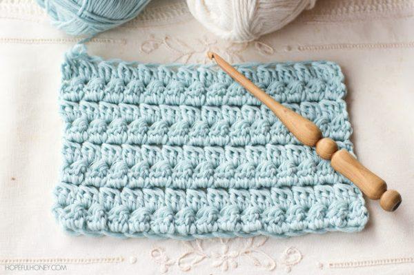 Cluster Stitch